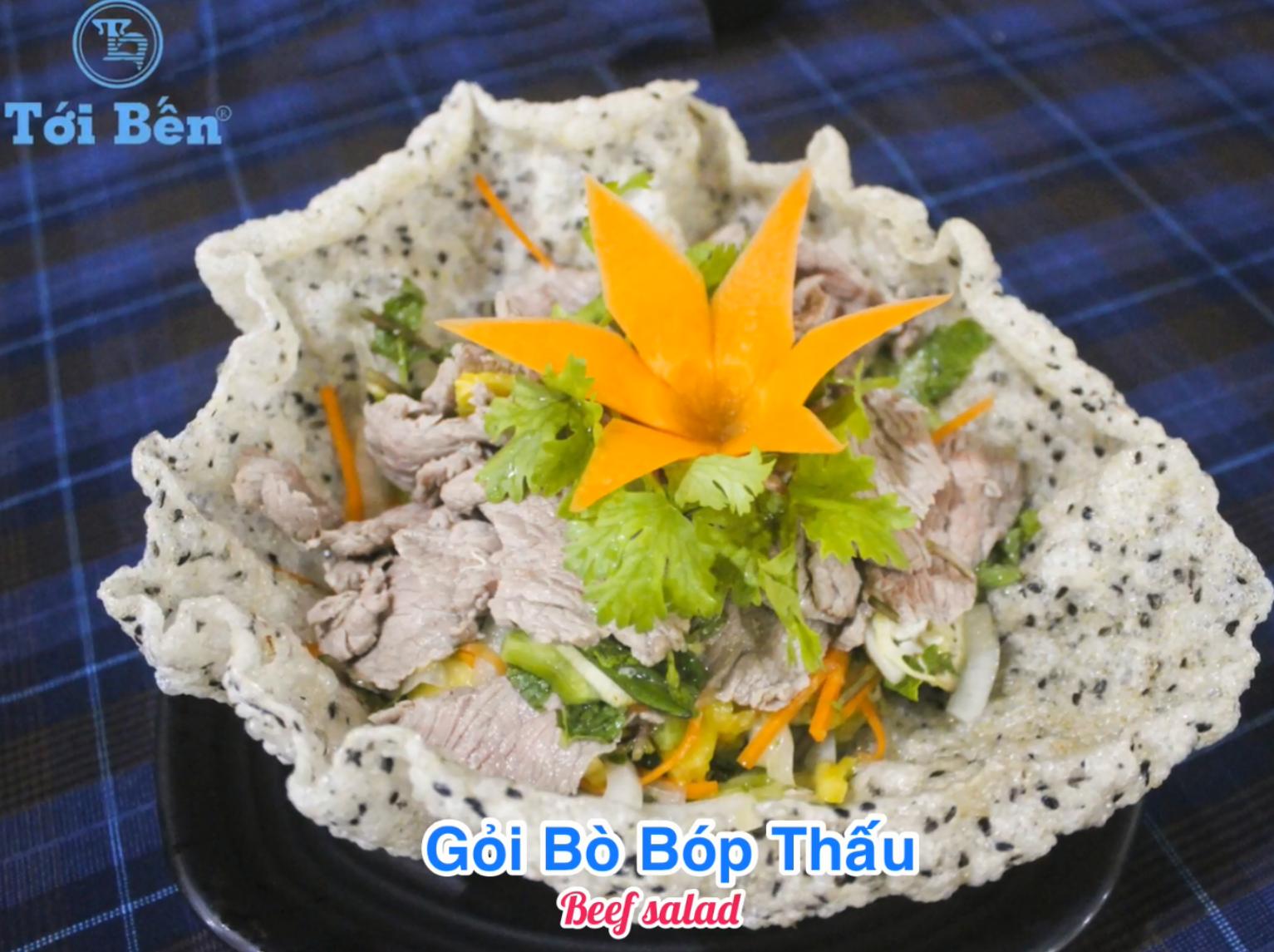 goibobopthau