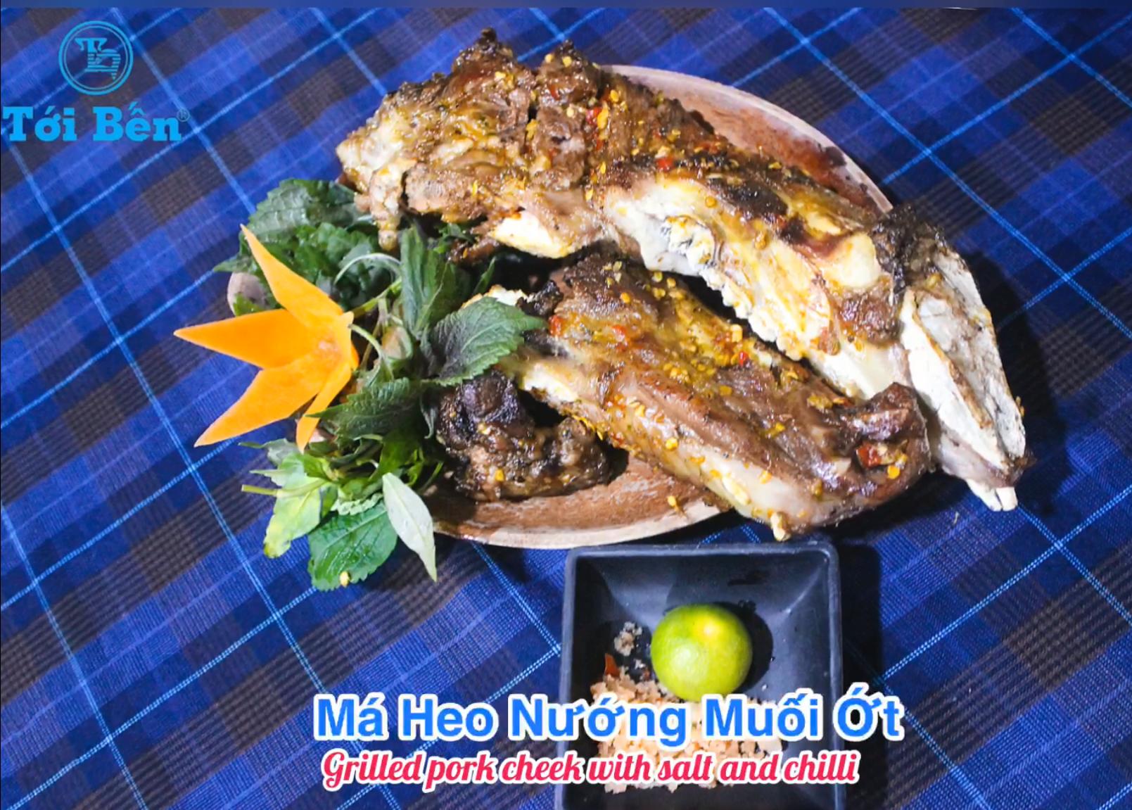 maheonuong